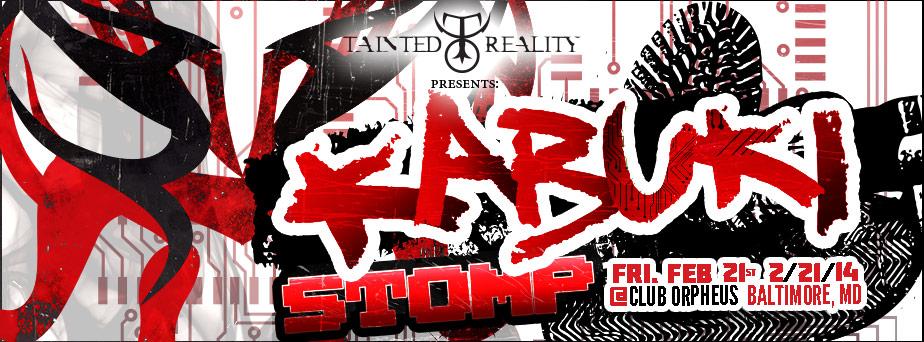 JRock247-Tainted-Reality-Kabuki-Stomp-2014-02-banner-a