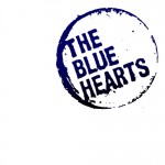 The Blue Hearts – Super Best (Review)
