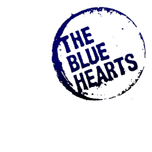 JRock247-The-Blue-Hearts-Super-Best