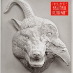 JRock247-The-GazettE-BEAUTIFUL-DEFORMITY-limited