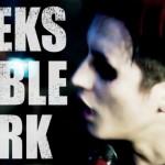 GEEKS – NOBLE DARK (PV)