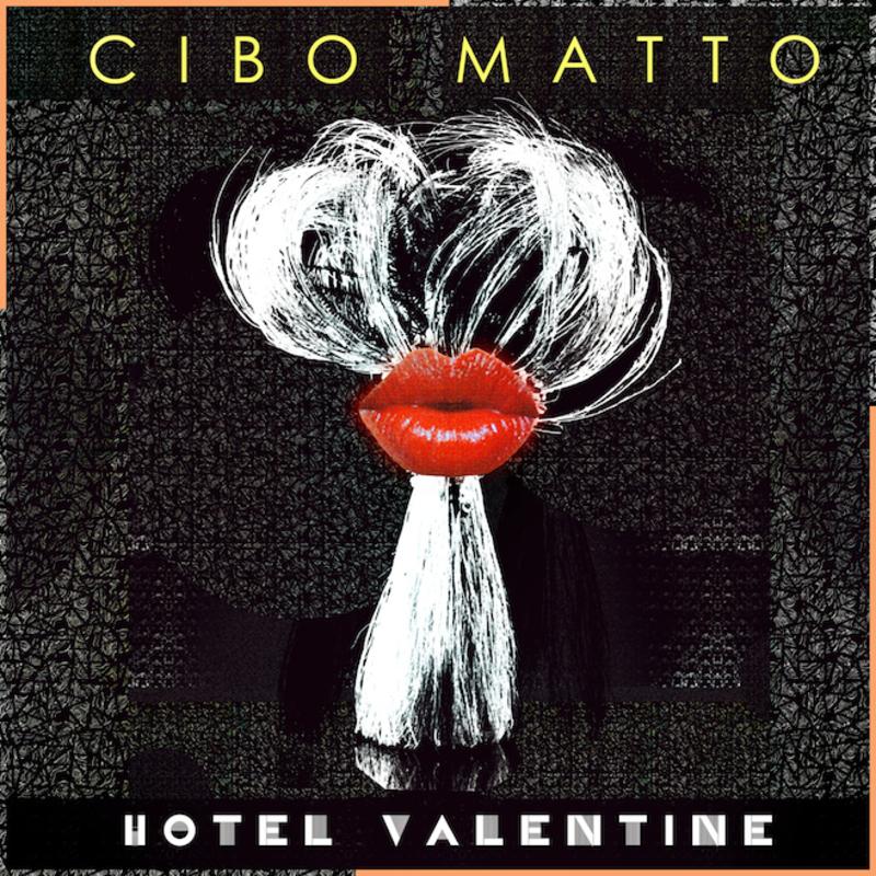 JRock247-Cibo-Matto-Hotel-Valentine-review