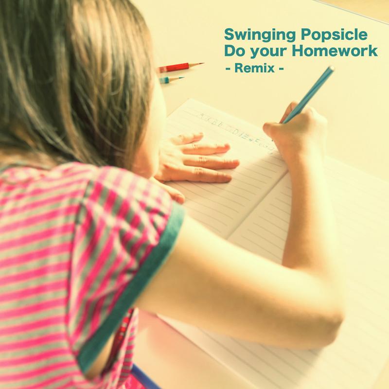 JRock247-Swinging-Popsicle-DoYourHomework-800