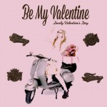 Tommy February6 – Be My Valentine (review)