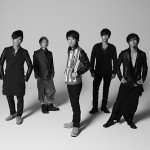 UVERworld – new video clip collection