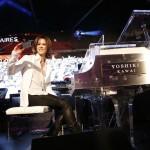 Grammy Museum Unveils Yoshiki Exhibit