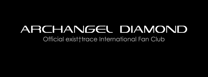 JRock247-exist-trace-Archangel-Diamond-fan-club-announcement2