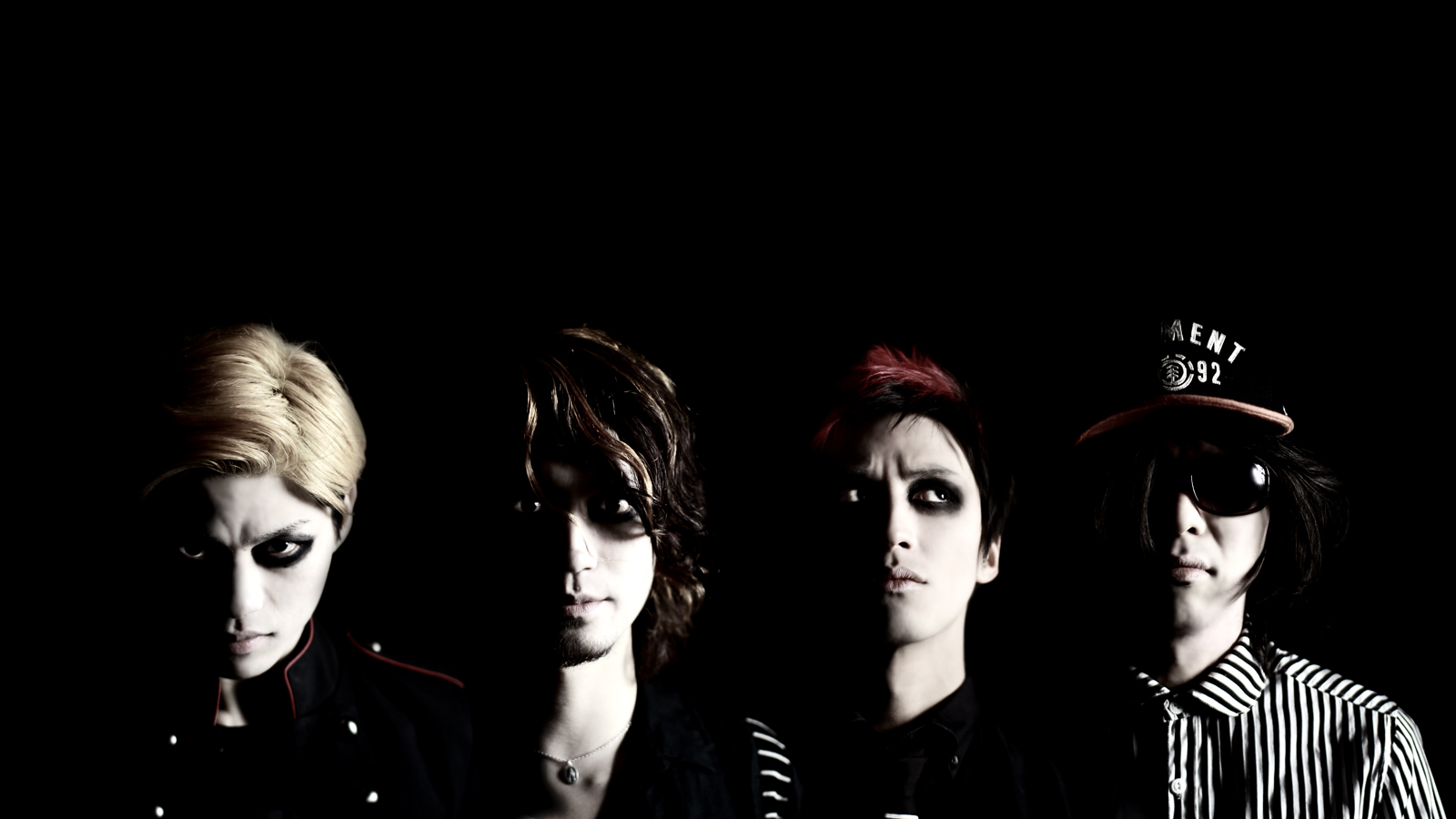 JRock247-GEEKS-Interview-2014