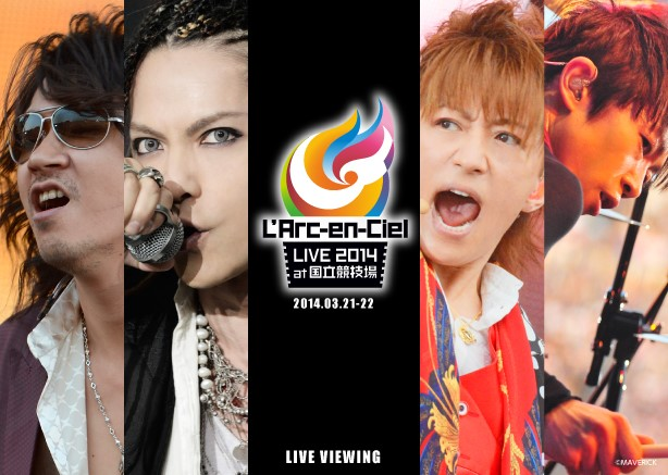JRock247-Larc-En-Ciel-Live-2014-at-National- Stadium