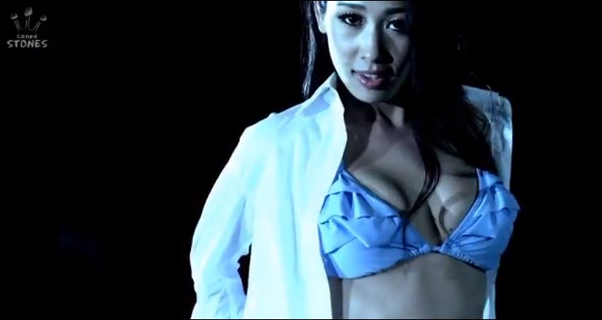 JRock247-MAN-WITH-A-MISSION-Get-Off-of-My-Way-PV2