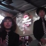 JRock247-Budo-Grape-Kimi-No-Shiranai-Ureshippai-MV