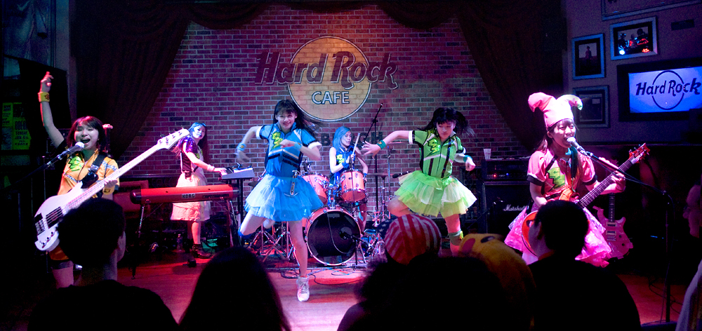 JRock247-Gacharic-Spin-Hard-Rock-2014-9515