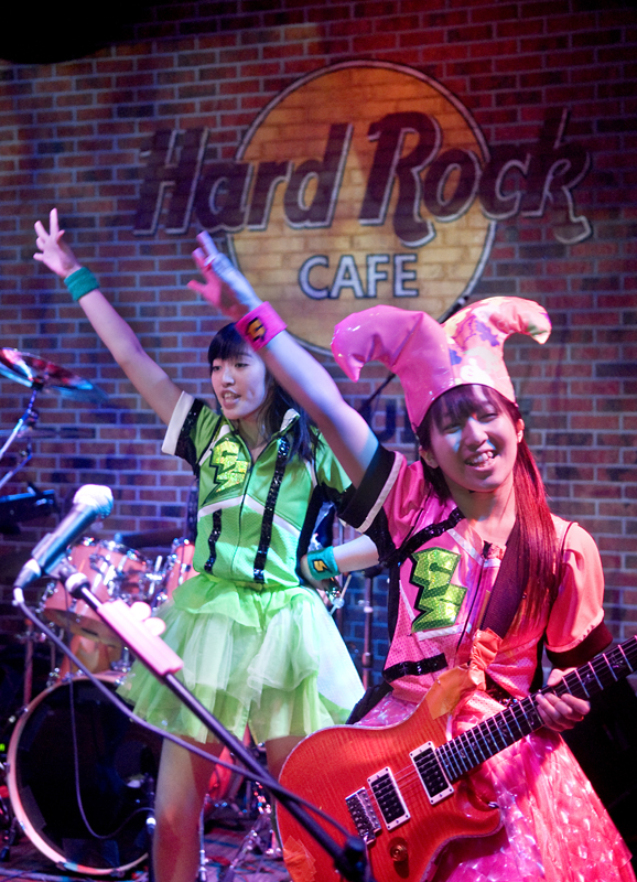 JRock247-Gacharic-Spin-Hard-Rock-2014-9545