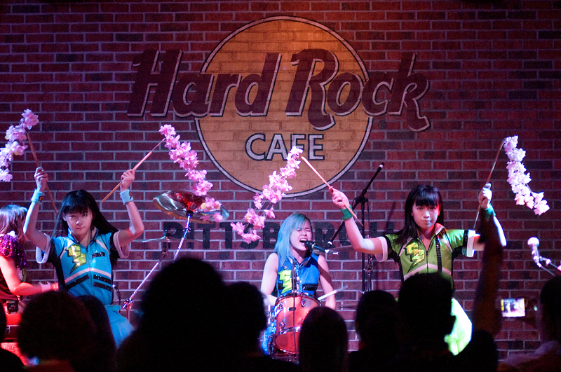 JRock247-Gacharic-Spin-Hard-Rock-2014-9609