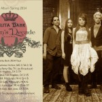 JRock247-Lolita-Dark-Queens-Decade-promo