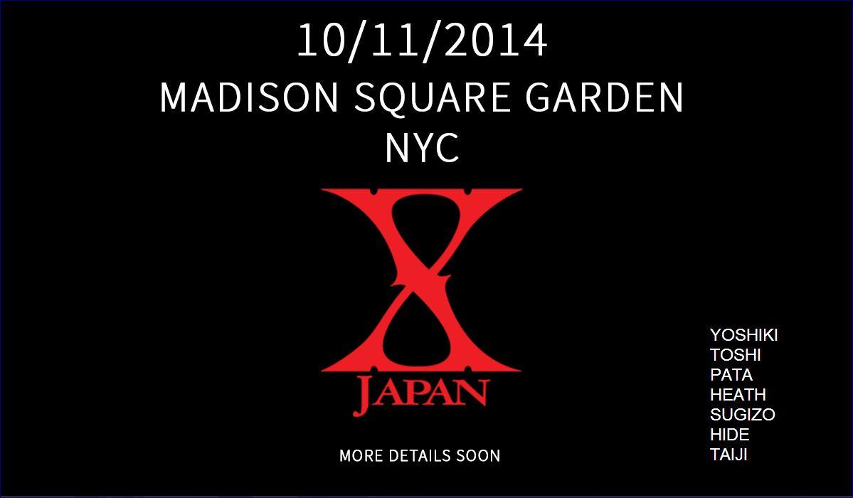 JRock247-X-Japan-Madison-Square-Garden-2014-A