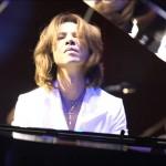 Yoshiki Classical – Live Clip (Costa Mesa, Oct 2014)