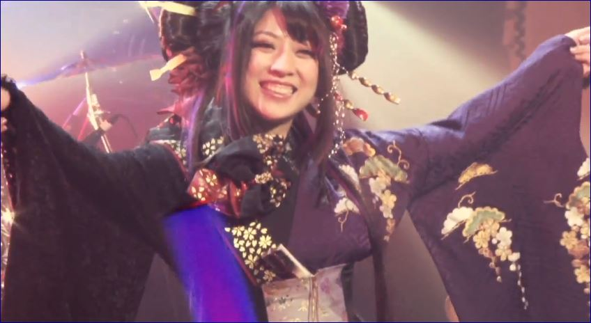 JRock247-wagakki-band-kagerou-days-live
