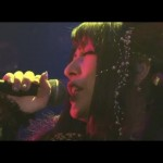 Wagakki Band – Kagerou Days (live)