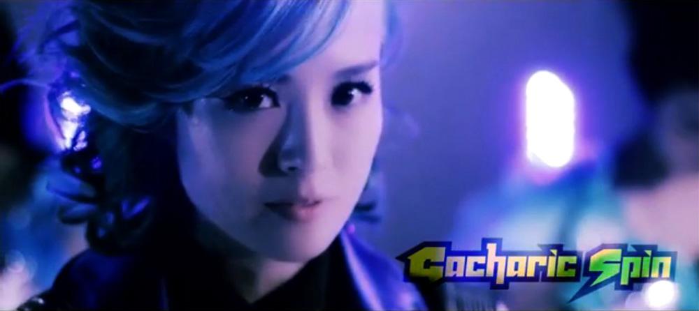 JRock247-Gacharic-Spin-Boku-Dake-no-Cinderella-Full-PV-1
