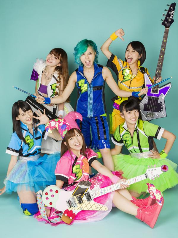 JRock247-Gacharic-Spin-Japan-Expo-2014