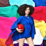 Shiina Ringo new single to be used for NHK Soccer theme