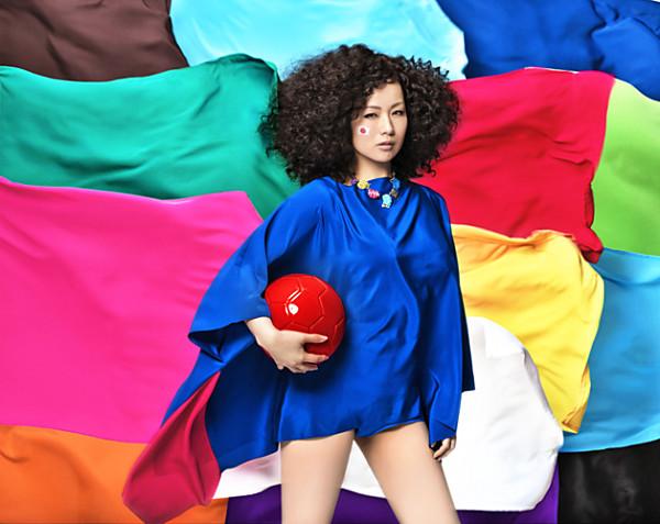 JRock247-Shiina-Ringo-NHK-Soccer-theme-2014-A
