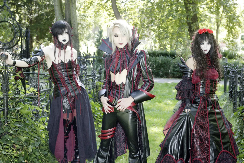 JRock247-BLOOD-Darkest-Labyrinth-Documentary-1