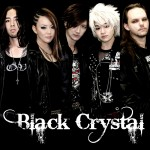 Black Crystal – Interview (2014)