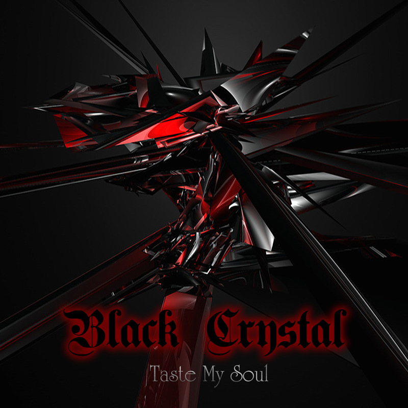 JRock247-Black-Crystal-2014-Taste-My-Soul