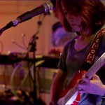 JRock247-Buffalo-Daughter-Great-Escape-Brighton-2014A
