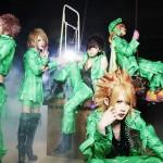 JRock247-METEOROID-Gemini-release-promoA
