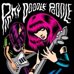 Pinky Doodle Poodle – Pinky Doodle Poodle (Review)