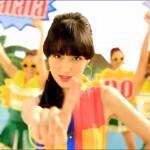 JRock247-Shishido-Kavka-Dame-Kashira-MV