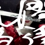 URBANGARDE – One Piece Double Suicide (MV)