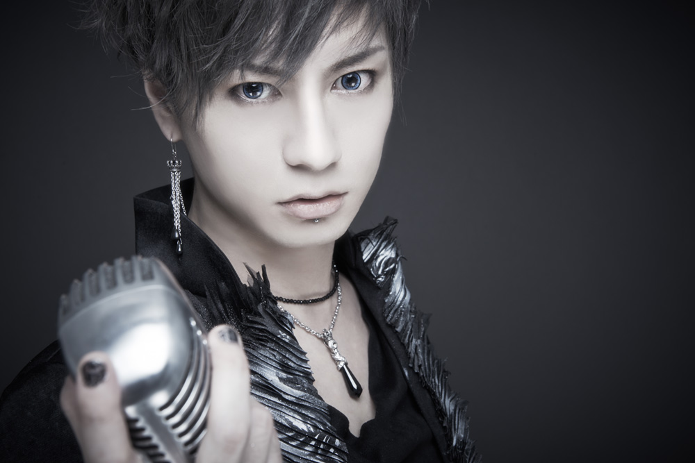 JRock247-WING-WORKS-Interview-2014-A