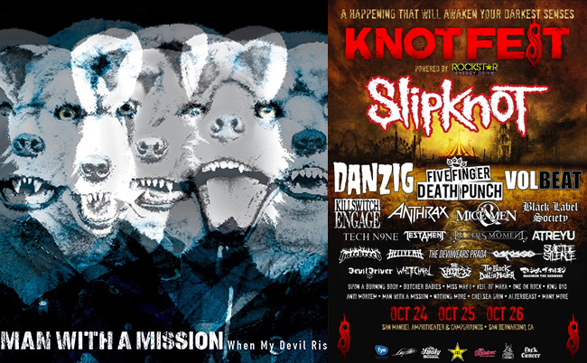 JRock247-Man-With-A-Mission-Knotfest-2014