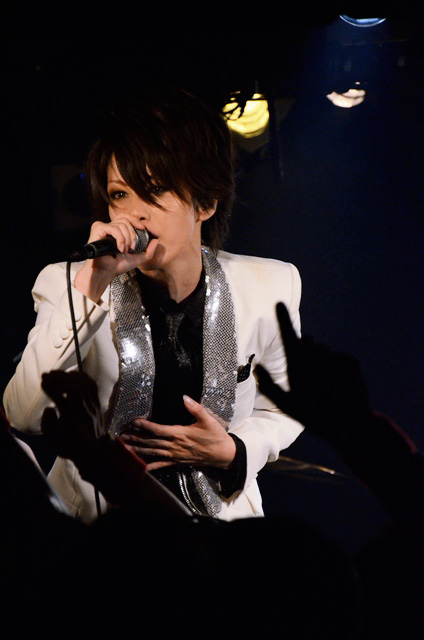 JRock247-exist-trace-Gekijou-Spiral-2014-07-Jyou