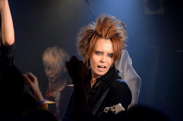 JRock247-exist-trace-Gekijou-Spiral-2014-07-Omi