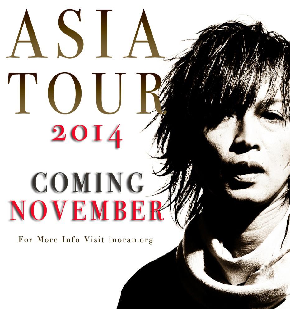JRock247-INORAN-Asia-Tour-2014-1