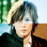 INORAN confirms Asia Tour 2014 in November