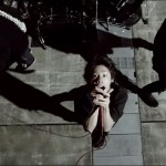 ONE OK ROCK – Mighty Long Fall (MV)