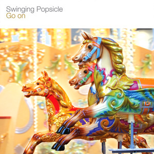 JRock247-Swinging-Popsicle-Go-on-300