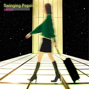 JRock247-Swinging-Popsicle-transit-300