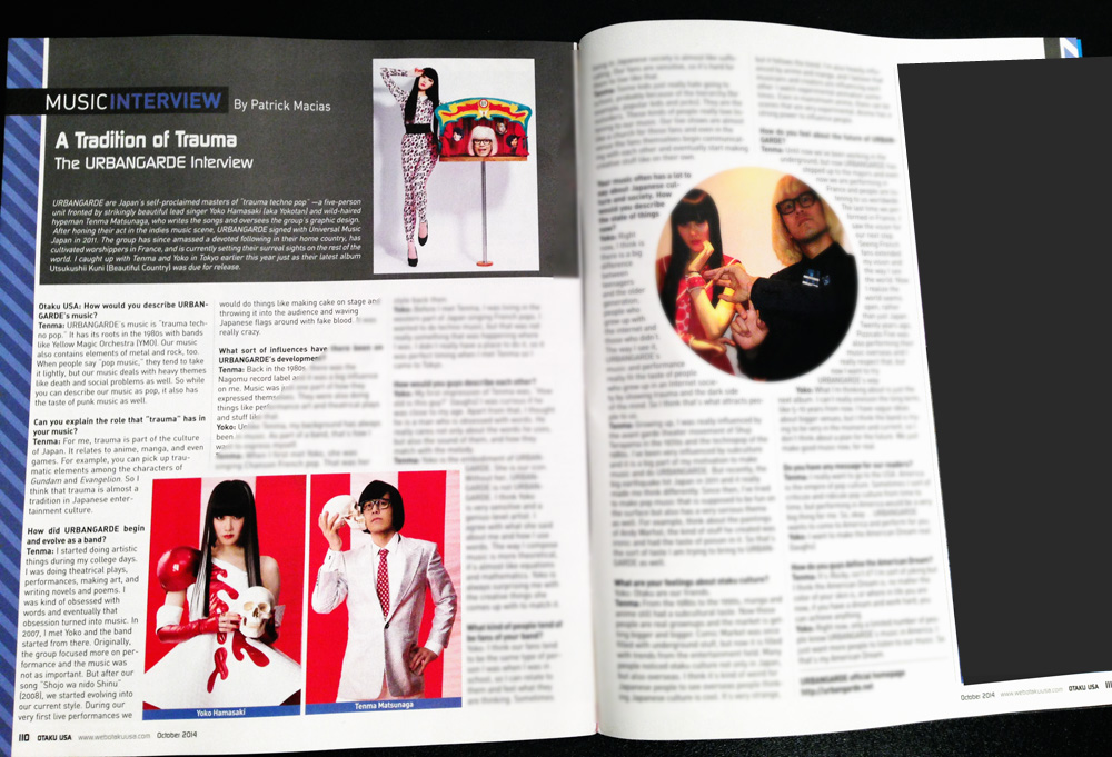 JRock247-URBANGARDE-Otaku-USA-2014-08-Interview