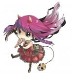 JRock247-DAZZLE-VISION-Line-Hakaine-Maiko-stickers0