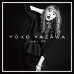 Yoko Yazawa – Lady No. 5 (Review)