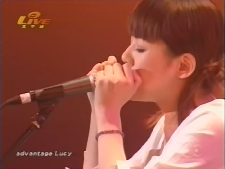 JRock247-advantage-lucy-Memai-live-MV
