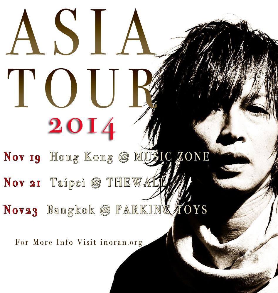 JRock247-INORAN-Asia-Tour-2014-A