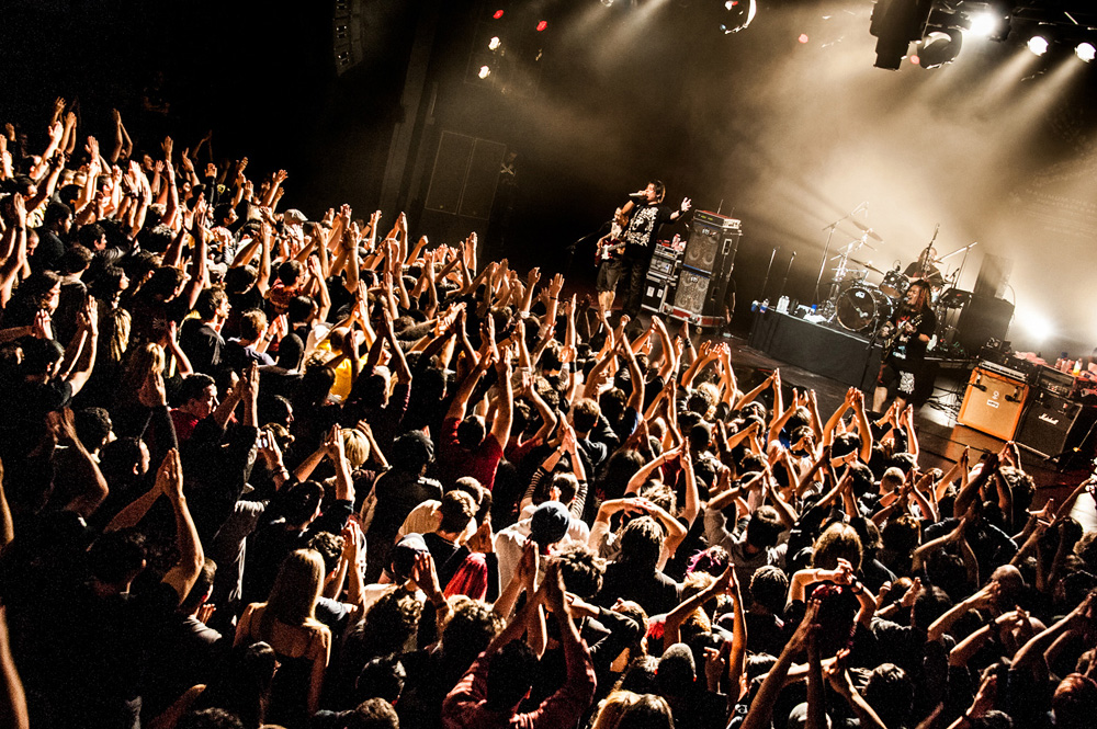 JRock247-Maximum-The-Hormone-2014-10-27-0005web